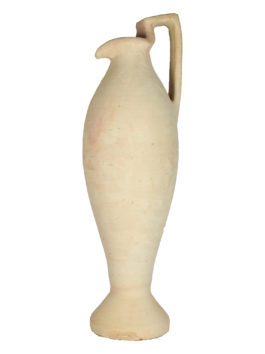 Amphorae & Ornaments